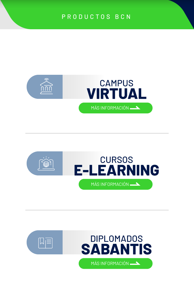 Productos-campus virtual-cursos elearning-diplomados